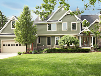 Builders in milford michigan bolavola com for Home building companies in michigan